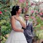 O casamento de Lara Kellen e Geovana Lemes Fotografia 3