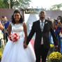 O casamento de Karina Matias e ABC Universal Eventos 10