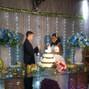 O casamento de Karina Matias e ABC Universal Eventos 12