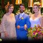 O casamento de Flavia Medeiros e Liandra Zanette - Celebrante 8