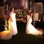 O casamento de Érika Falconi e Casa Branca Eventos 2