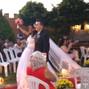 O casamento de Karina Matias e ABC Universal Eventos 13