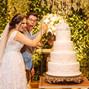 O casamento de Lylia Karennine Sousa Nolasco e Cerimonial da Barra 8