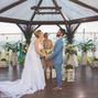 O casamento de Flavia Medeiros e Liandra Zanette - Celebrante 9