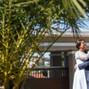 O casamento de Vanessa M. e Larissa Weiss Fotografia 68