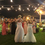 O casamento de Érika Falconi e Casa Branca Eventos 3