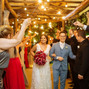 O casamento de Lylia Karennine Sousa Nolasco e Cerimonial da Barra 9