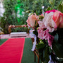 O casamento de Patrícia Marques e Ana Barcarolo Assessoria e Cerimonial 30