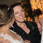 O casamento de Fabi Jeferson Zipp e Fotógrafa Tânia Bauer 9