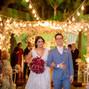 O casamento de Lylia Karennine Sousa Nolasco e Cerimonial da Barra 10