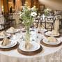 O casamento de Daiane Bicalho e Floriano Eventos 23