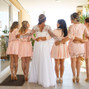 O casamento de Vanessa M. e Larissa Weiss Fotografia 70