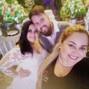 O casamento de Bruna e Evelyn Raquel Cerimonial & Eventos 11
