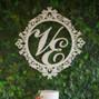 O casamento de Vanessa M. e Larissa Weiss Fotografia 71