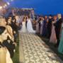 O casamento de Érika Falconi e Casa Branca Eventos 6