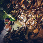O casamento de Letícia Rodrigues e Flaviano Vaz Fotógrafo 15