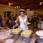 O casamento de Daiane Bicalho e Floriano Eventos 25