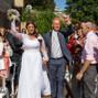 O casamento de Vanessa M. e Larissa Weiss Fotografia 72