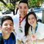 O casamento de Jessica Alves Apoliano e Thiago Cascais 2