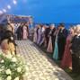 O casamento de Érika Falconi e Casa Branca Eventos 7