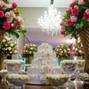 O casamento de Patrícia Marques e Ana Barcarolo Assessoria e Cerimonial 36