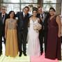 O casamento de Letícia Rodrigues e Flaviano Vaz Fotógrafo 16