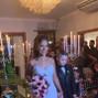 O casamento de Juliane de Melo Silva e Espaço Favoritto 6