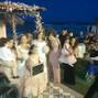 O casamento de Érika Falconi e Casa Branca Eventos 8