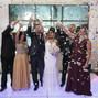 O casamento de Letícia Rodrigues e Flaviano Vaz Fotógrafo 17