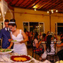 O casamento de Daiane Bicalho e Floriano Eventos 27
