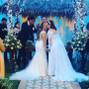 O casamento de Érika Falconi e Casa Branca Eventos 10