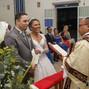 O casamento de Helaine Vidal e Jayro Gandarella 8