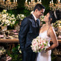 O casamento de Letícia Rodrigues e Flaviano Vaz Fotógrafo 19