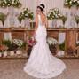 O casamento de Daiane Bicalho e Floriano Eventos 29