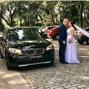 O casamento de Jaiara Bebiano e Mizis Accessory Group 3