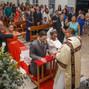 O casamento de Helaine Vidal e Jayro Gandarella 9