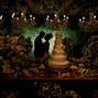 O casamento de Letícia Rodrigues e Flaviano Vaz Fotógrafo 20