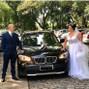O casamento de Jaiara Bebiano e Mizis Accessory Group 4