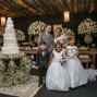 O casamento de Helaine Vidal e Jayro Gandarella 10