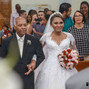 O casamento de Helaine Vidal e Jayro Gandarella 11
