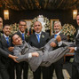 O casamento de Helaine Vidal e Jayro Gandarella 12