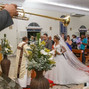 O casamento de Helaine Vidal e Jayro Gandarella 13