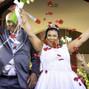 O casamento de Kátia e Criativus Foto e Video 40