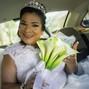 O casamento de Kátia e Criativus Foto e Video 41