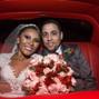 O casamento de Helaine Vidal e Jayro Gandarella 16