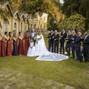 O casamento de Kátia e Criativus Foto e Video 42
