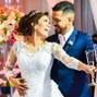O casamento de Fabiana S. e Degust Eventos 18
