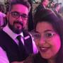 O casamento de Brenda Aguiar e Spaço Sinapse Cerimonial 7