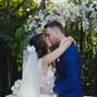 O casamento de Monica e Marcio Maciel - Cerimonial de Eventos 7