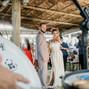 O casamento de Paola Scalzer e Maximus Art Cocktail 8